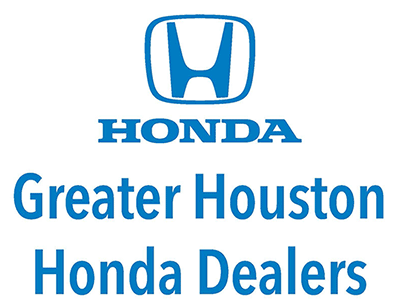 Stop By The Greater Houston Honda Dealers Ride U0026 Drive For Your Opportunity  To Test Drive The Newest Honda Vehicles At The Houston Auto Show.