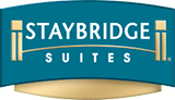 logo_stayBridge