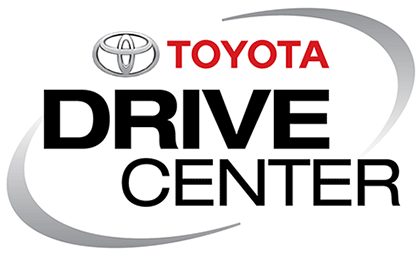 toyota_drive-center