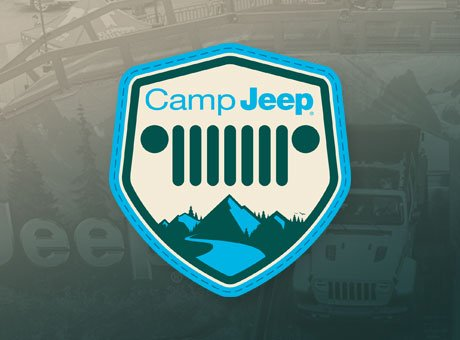 img_attraction_camp-jeep