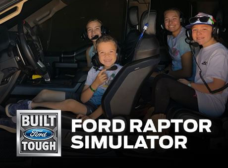 img_attraction_ford-raptor-simulator